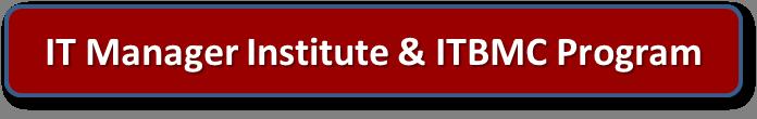 banner_institute