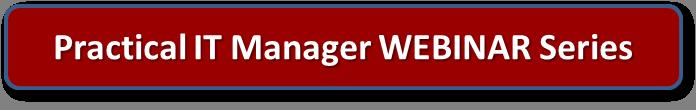banner_webinar