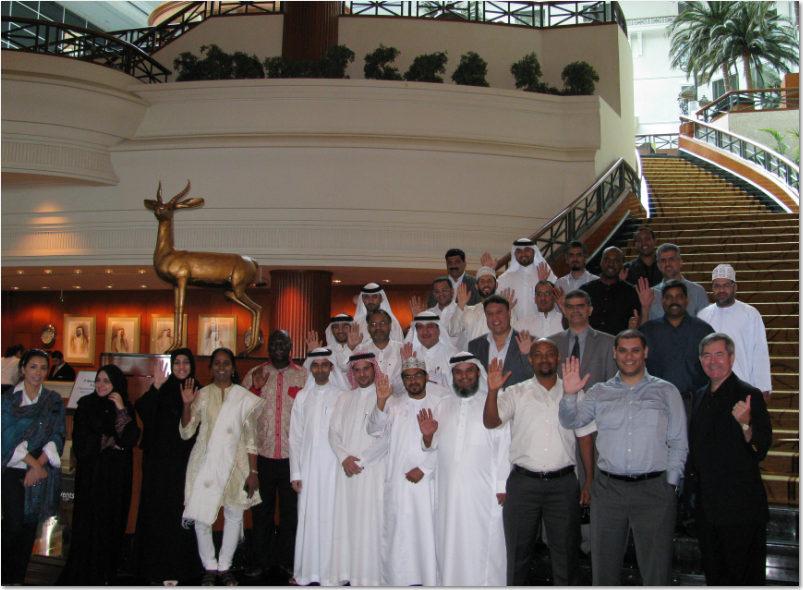 Dubai Class_Oct-2012-waving