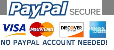 paypal_credit-card