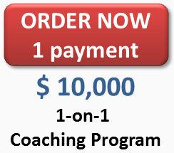 coaching_order_singlepay